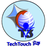 TechTouch Talk